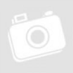 Boné Head Sprint 6 Gomos - Branco