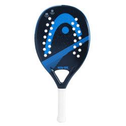 Boné Head Flex 6 Gomos - Branco