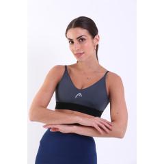 Raquete Head Squash Graphene XT Xenon 120 Slimbody New
