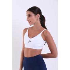 Raquete Head Squash Graphene XT Xenon 135 Slimbody New