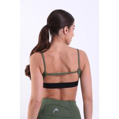 Raquete de Squash Head Graphene XT Xenon 120 Slimbody