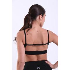 Raquete Head Squash Graphene Touch Speed 120 Slimbody