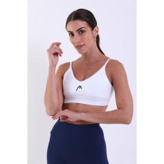Raquete Head Squash Ignition 120