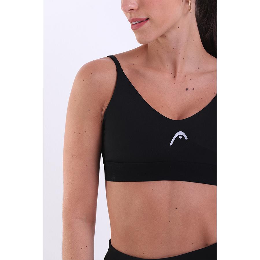 Raquete de Squash Head Head Elite Kit
