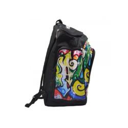 Raquete de Tênis Head Graphene Touch Speed Pro