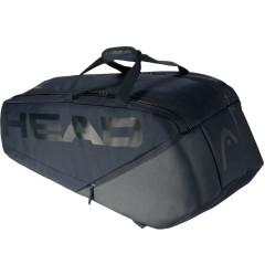 Raquete de Tênis Head Challenge Pro - Cinza