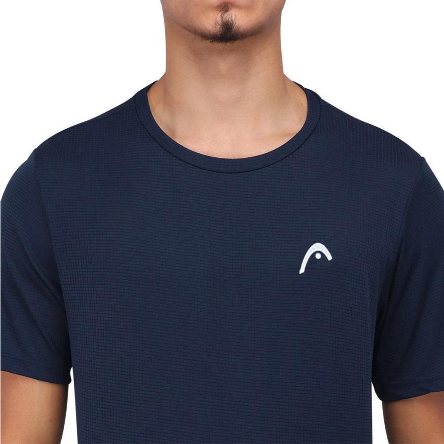 Raquete de Tênis Head Challenge Lite - Rosa