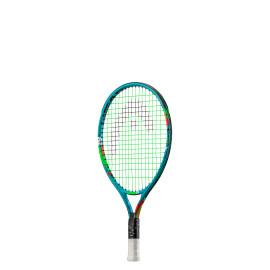 Raquete de Tênis Head Graphene Touch Prestige S