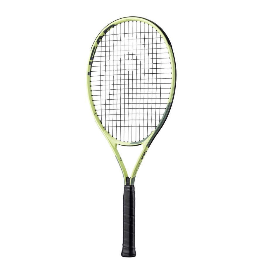Raquete de Tênis Head Graphene Touch Radical Lite