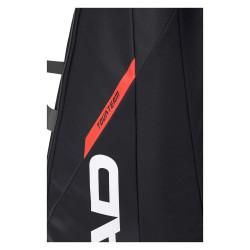 Raquete de Tênis Head Júnior Novak 23