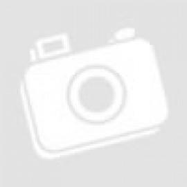Cushion Head Dual Absorbing - Preto