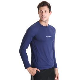 Cushion Head HydroSorb Pro - Branco