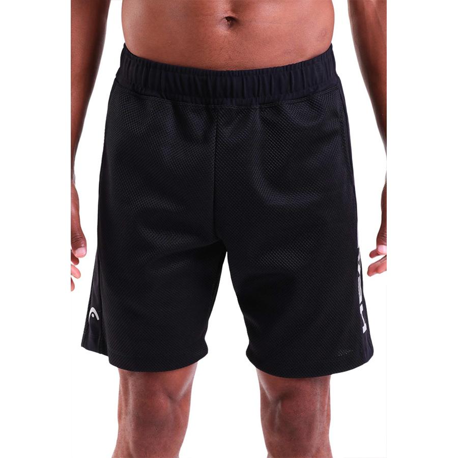 Kit Rede Mini Tennis New Head
