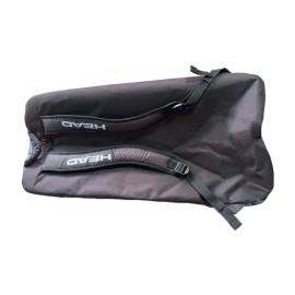 Kit Balizador Head Big Cones - 6 unidades