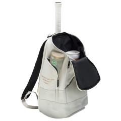 Raqueteira Head Core 6R Combi - Vermelho