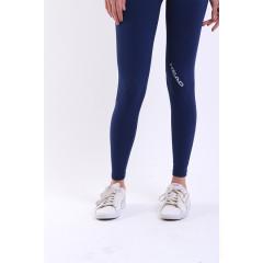 Raqueteira Head Core 3R Pro - Cinza