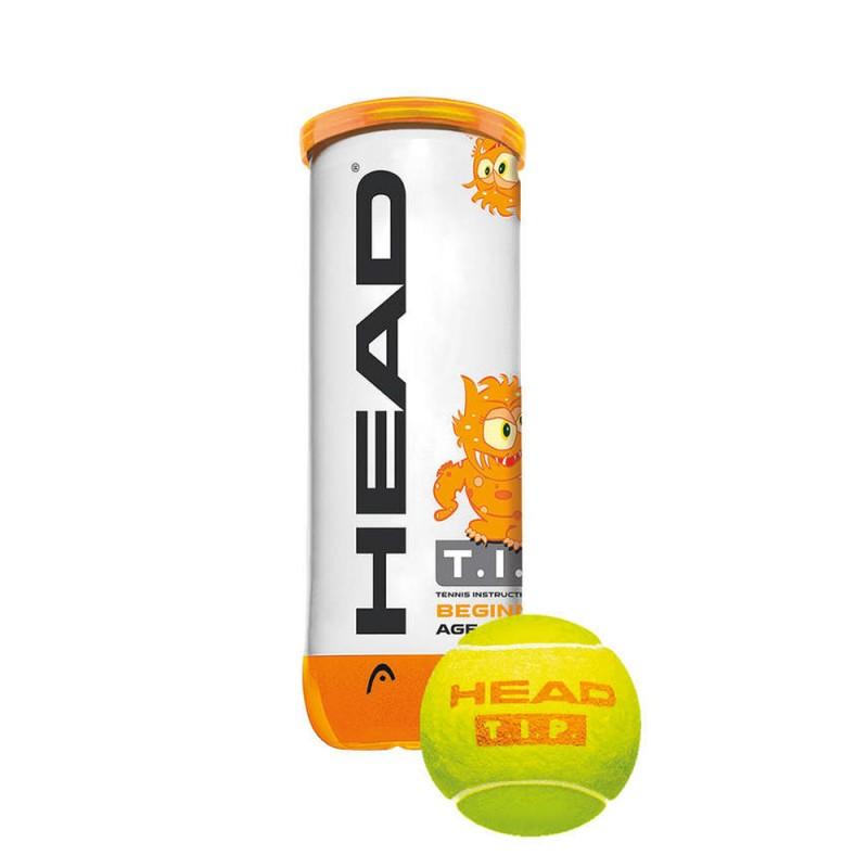 c8f127228 Raqueteira Head Padel Core Combi