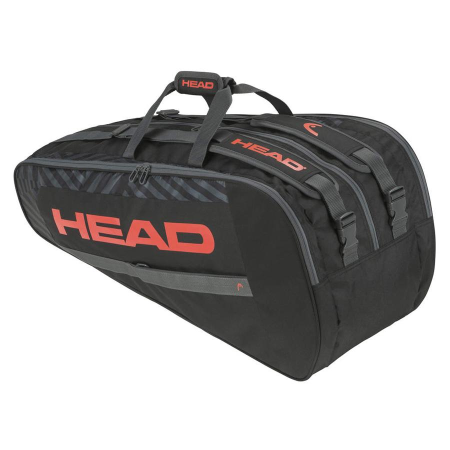 Raqueteira Head Padel Core Combi