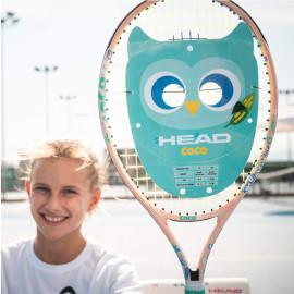 Set Head DLD de Corda Sonic Pro 16 - Branca