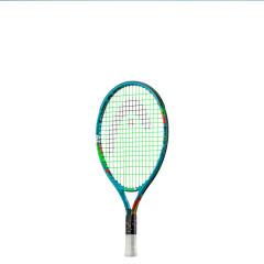 Set Head DLD de Corda Competition II 16 - Natural