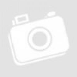 Set Head DLD de Corda Lynx 16 - Vermelho