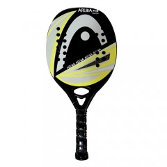 Raquete Head Beach Tennis Aruba Pro 2L