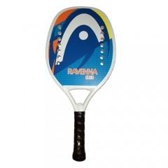 Raquete Head Beach Tennis Ravenna Elite 1L