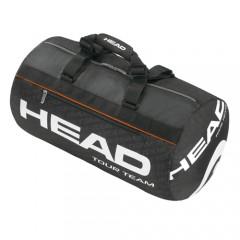 Bolsa Head Tour Team Club