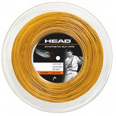 Rolo de Corda Head Synthetic Gut PPS 16