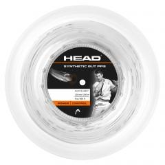 Rolo de Corda Head Synthetic Gut PPS 17 - Branca