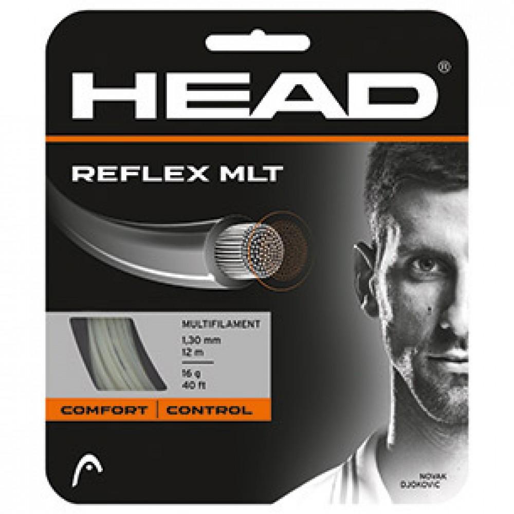 Set de Corda Head Reflex 16 - Natural