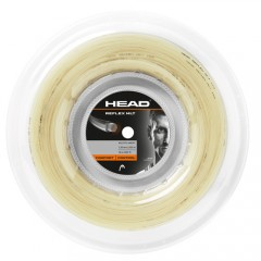 Rolo de Corda Head Reflex 16 - Natural