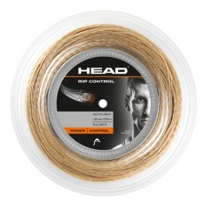 Rolo de Corda Head  Rip Control 16 - Natural