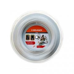 Rolo de corda Head ETS 16  - Branco