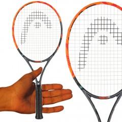 Mini Raquete Head Graphene XT Radical