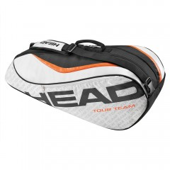 Raqueteira Head Tour Team 6R Combi New