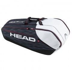 Raqueteira Head Djokovic 9R Supercombi