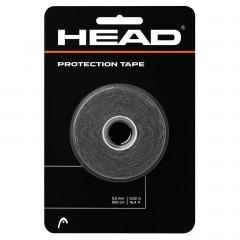 Fita Head de Proteção