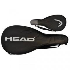 Capa Head para Raquete de Tênis