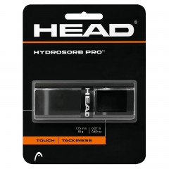 Cushion Head HydroSorb Pro