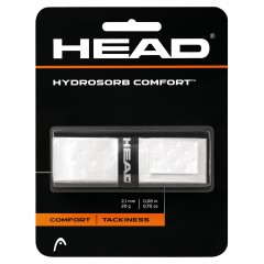 Cushion Head HydroSorb Comfort - Branco