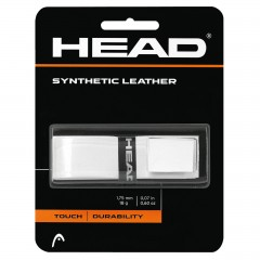 Cushion Head Synthetic Leather
