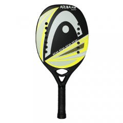 Raquete Head Beach Tennis Aruba Pro 1L