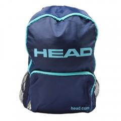Mochila Head Fusion