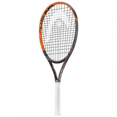 Raquete Head Graphene XT PWR Radical