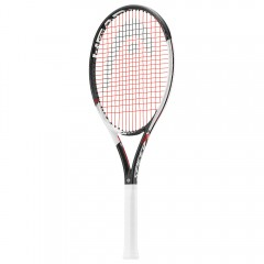 Raquete Head Graphene Touch Speed S