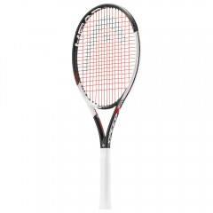 Raquete Head Graphene Touch Speed Lite