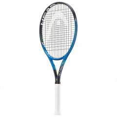 Raquete Head Graphene Touch Instinct MP