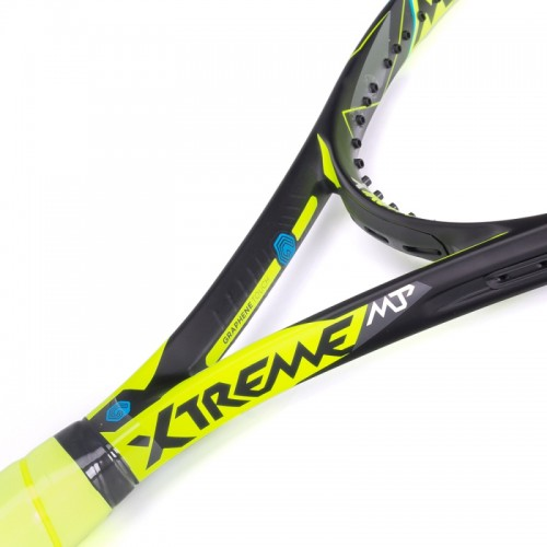 Raquete de Tênis Head Graphene Touch Extreme MP