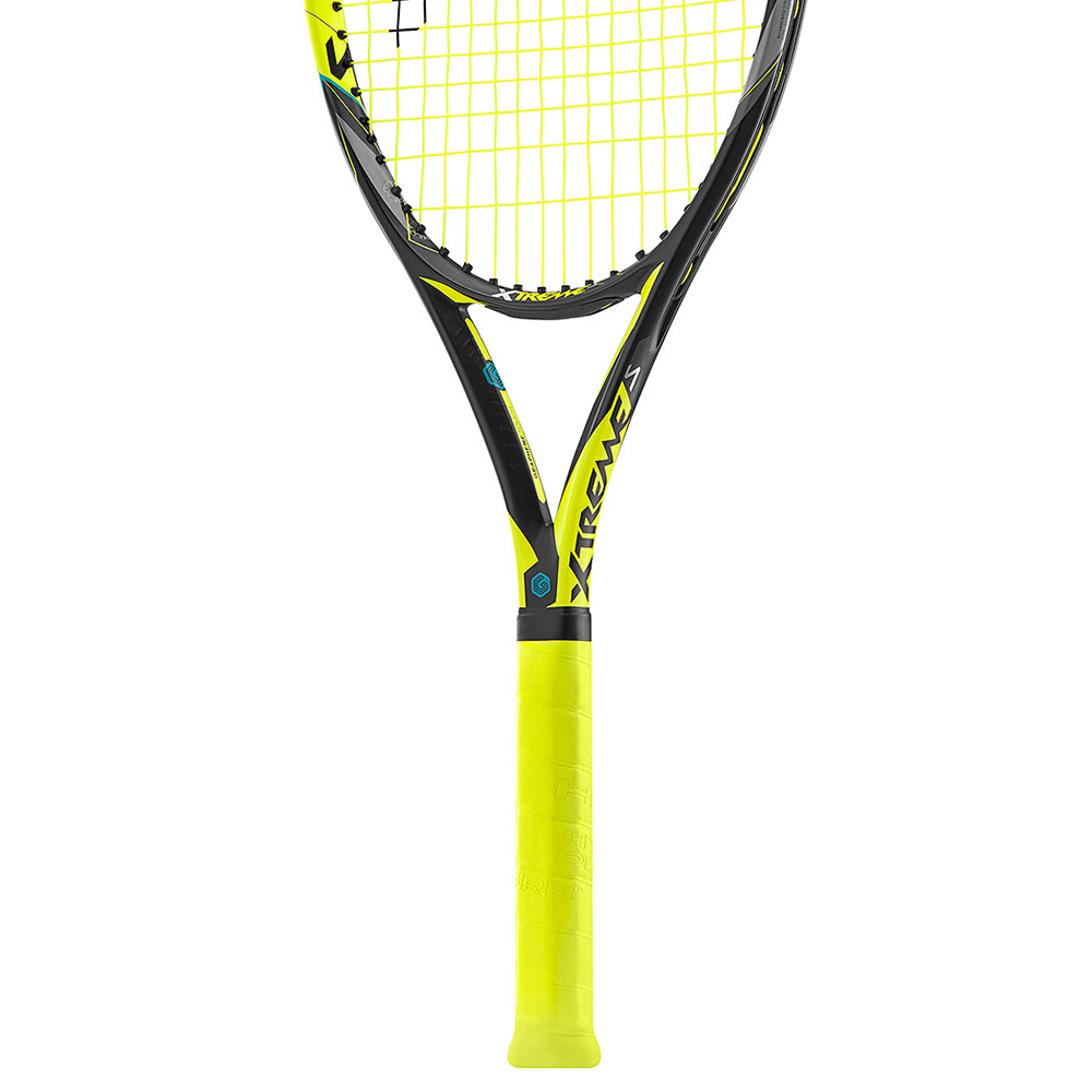 Raquete Head Graphene Touch Extreme S